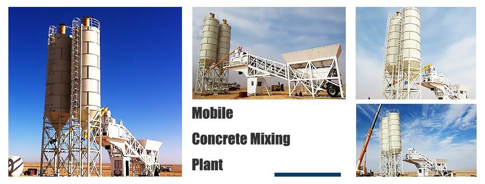 [Image: Concrete%20batching%20plant%20.jpg]