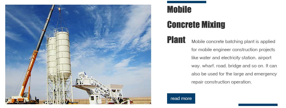 [Image: Mobile%20Concrete%20Batch%20Plants2.JPG]
