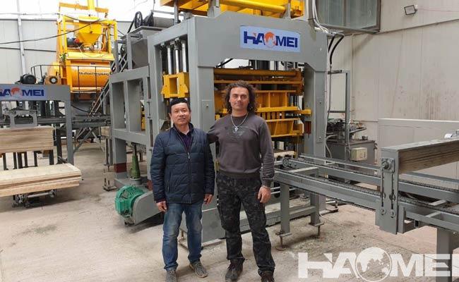 [Image: haomei_concrete_plant201904301556615314.jpg]